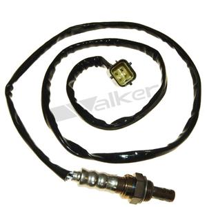 Direct Fit Walker Products Oxygen Sensor 250-24160 Check Fitment Info