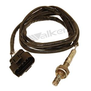 Direct Fit Walker Products Oxygen Sensor 250-24174 Check Fitment Info