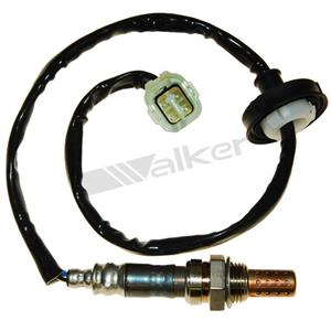 Direct Fit Walker Products Oxygen Sensor 250-24189 Check Fitment Info