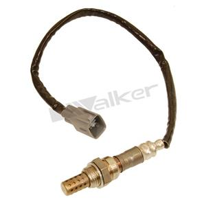 Direct Fit Walker Products Oxygen Sensor 250-24225 Check Fitment Info