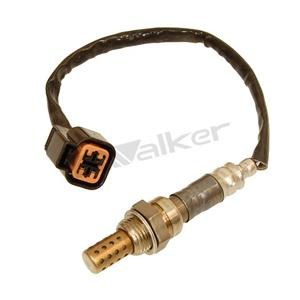 Direct Fit Walker Products Oxygen Sensor 250-24229 Check Fitment Info