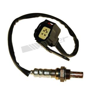 Direct Fit Walker Products Oxygen Sensor 250-24265 Check Fitment Info