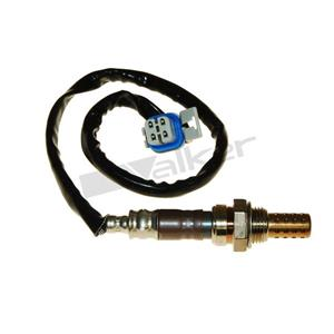 Direct Fit Walker Products Oxygen Sensor 250-24267 Check Fitment Info
