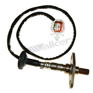 Direct Fit Walker Products Oxygen Sensor 250-24279 Check Fitment Info