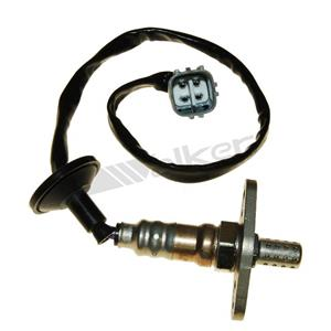 Direct Fit Walker Products Oxygen Sensor 250-24277 Check Fitment Info