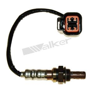 Direct Fit Walker Products Oxygen Sensor 250-24280 Check Fitment Info