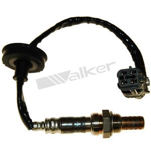 Direct Fit Walker Products Oxygen Sensor 250-24289 Check Fitment Info
