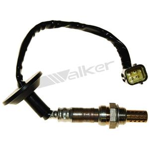 Direct Fit Walker Products Oxygen Sensor 250-24292 Check Fitment Info