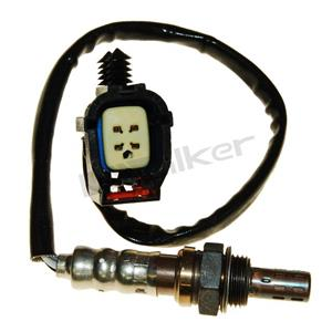 Direct Fit Walker Products Oxygen Sensor 250-24294 Check Fitment Info