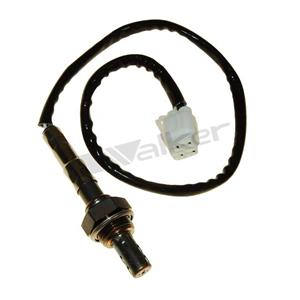 Direct Fit Walker Products Oxygen Sensor 250-24295 Check Fitment Info