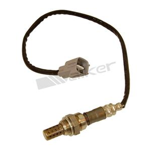 Direct Fit Walker Products Oxygen Sensor 250-24305 Check Fitment Info