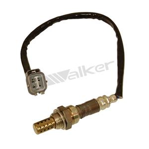 Direct Fit Walker Products Oxygen Sensor 250-24308 Check Fitment Info