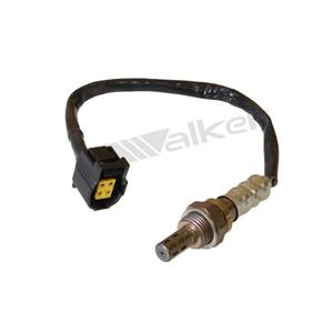 Direct Fit Walker Products Oxygen Sensor 250-24319 Check Fitment Info