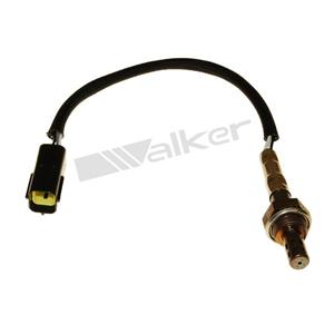 Direct Fit Walker Products Oxygen Sensor 250-24358 Check Fitment Info