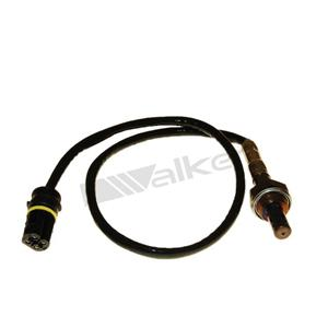 Direct Fit Walker Products Oxygen Sensor 250-24381 Check Fitment Info