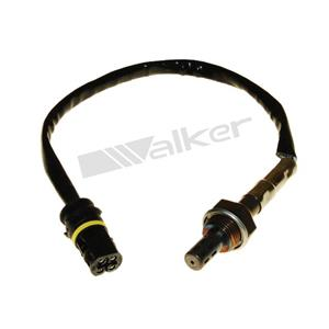 Direct Fit Walker Products Oxygen Sensor 250-24380 Check Fitment Info