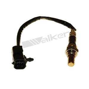 Direct Fit Walker Products Oxygen Sensor 250-24389 Check Fitment Info