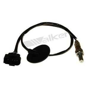 Direct Fit Walker Products Oxygen Sensor 250-24394 Check Fitment Info