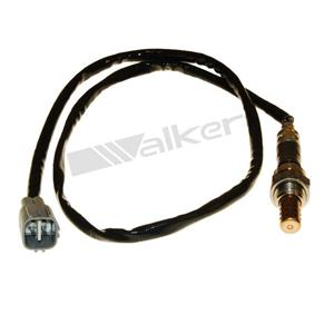 Direct Fit Walker Products Oxygen Sensor 250-24404 Check Fitment Info