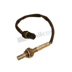 Direct Fit Walker Products Oxygen Sensor 250-24413 Check Fitment Info