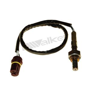 Direct Fit Walker Products Oxygen Sensor 250-24419 Check Fitment Info