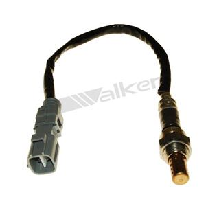 Direct Fit Walker Products Oxygen Sensor 250-24420 Check Fitment Info