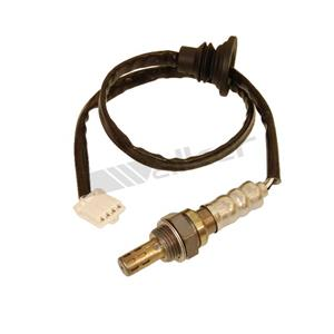 Direct Fit Walker Products Oxygen Sensor 250-24439 Check Fitment Info