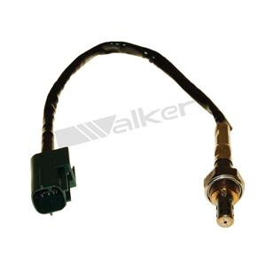 Direct Fit Walker Products Oxygen Sensor 250-24437 Check Fitment Info