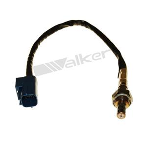 Direct Fit Walker Products Oxygen Sensor 250-24457 Check Fitment Info