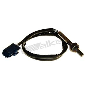 Direct Fit Walker Products Oxygen Sensor 250-24458 Check Fitment Info
