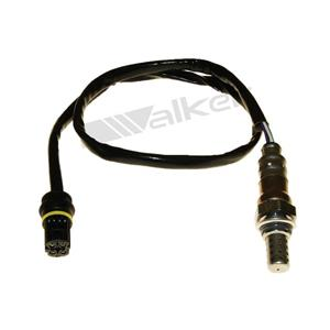 Direct Fit Walker Products Oxygen Sensor 250-24466 Check Fitment Info