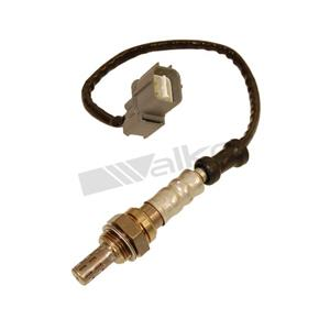 Direct Fit Walker Products Oxygen Sensor 250-24473 Check Fitment Info