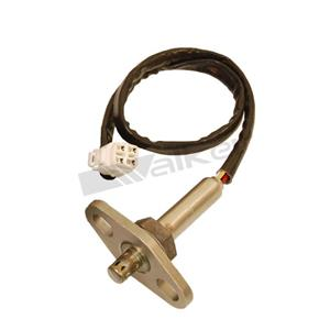 Direct Fit Walker Products Oxygen Sensor 250-24508 Check Fitment Info