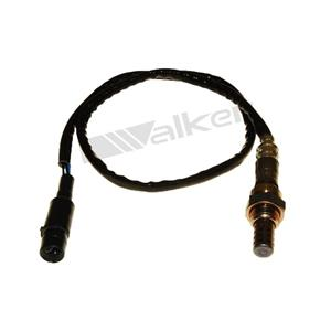 Direct Fit Walker Products Oxygen Sensor 250-24603 Check Fitment Info