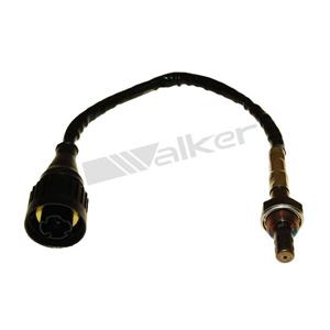 Direct Fit Walker Products Oxygen Sensor 250-24605 Check Fitment Info