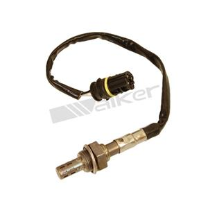 Direct Fit Walker Products Oxygen Sensor 250-24611 Check Fitment Info