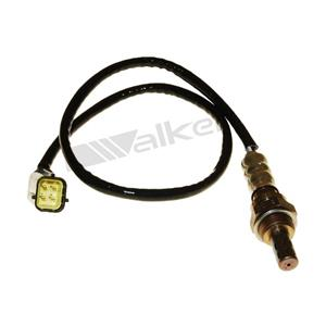 Direct Fit Walker Products Oxygen Sensor 250-24627 Check Fitment Info