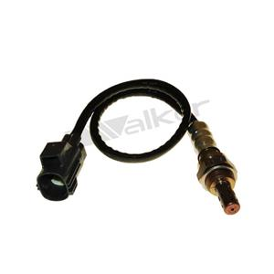 Direct Fit Walker Products Oxygen Sensor 250-24656 Check Fitment Info
