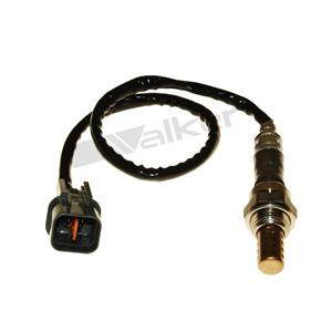 Direct Fit Walker Products Oxygen Sensor 250-24662 Check Fitment Info