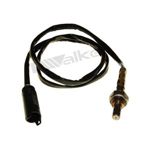 Direct Fit Walker Products Oxygen Sensor 250-24677 Check Fitment Info