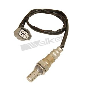 Direct Fit Walker Products Oxygen Sensor 250-24683 Check Fitment Info