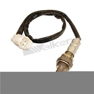 Direct Fit Walker Products Oxygen Sensor 250-24687 Check Fitment Info