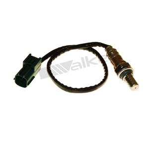 Direct Fit Walker Products Oxygen Sensor 350-34198 Check Fitment Info