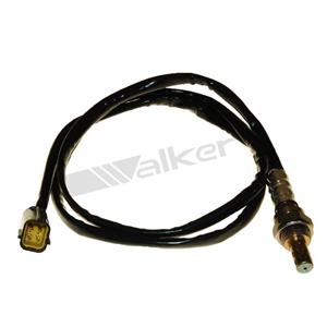 Direct Fit Walker Products Oxygen Sensor 250-24474 Check Fitment Info