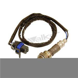 Direct Fit Walker Products Oxygen Sensor 250-24722 Check Fitment Info