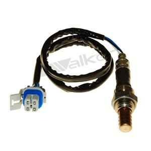 Direct Fit Walker Products Oxygen Sensor 250-24728 Check Fitment Info