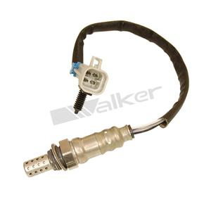 Direct Fit Walker Products Oxygen Sensor 250-24746 Check Fitment Info