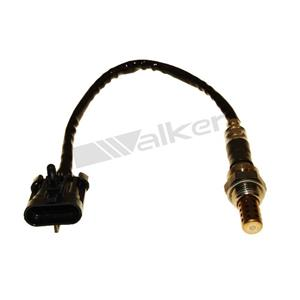 Direct Fit Walker Products Oxygen Sensor 250-24788 Check Fitment Info