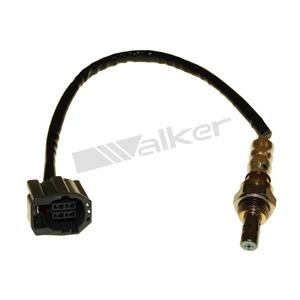 Direct Fit Walker Products Oxygen Sensor 250-24795 Check Fitment Info