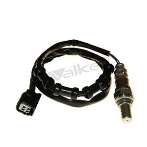Direct Fit Walker Products Oxygen Sensor 250-24856 Check Fitment Info